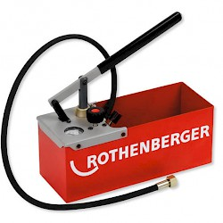 Afbeelding 1 Rothenberger